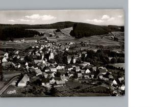 Neuenheerse  / Bad Driburg /Hoexter LKR