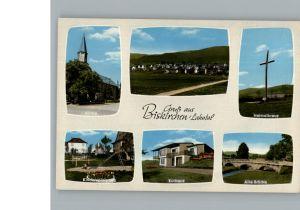 Biskirchen  / Leun /Lahn-Dill-Kreis LKR