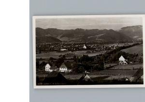 Kirchzarten  / Kirchzarten /Breisgau-Hochschwarzwald LKR