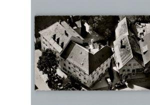 Ak Muggendorf Wiesenttal Frankische Schweiz Gasthof Goldener Stern Ernst Muhlhauser Nr 1686182 Oldthing Ansichtskarten Postleitzahl 90 99