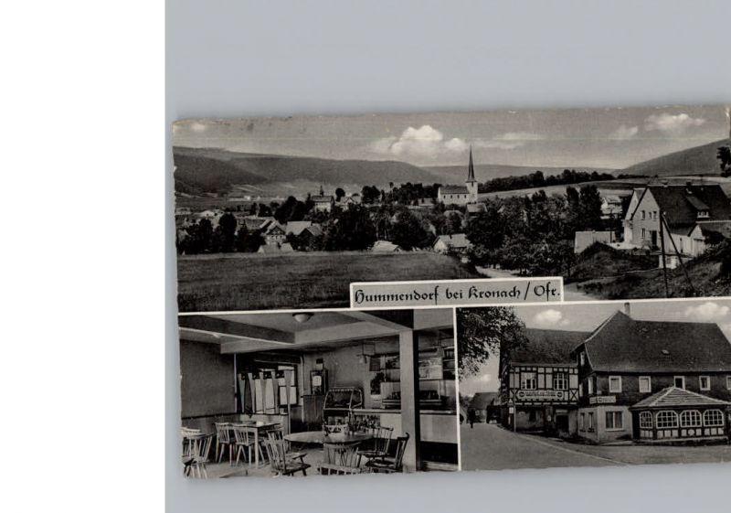 ak weissenbrunn blick auf die jugendherberge nr 7921437 oldthing ansichtskarten deutschland. Black Bedroom Furniture Sets. Home Design Ideas