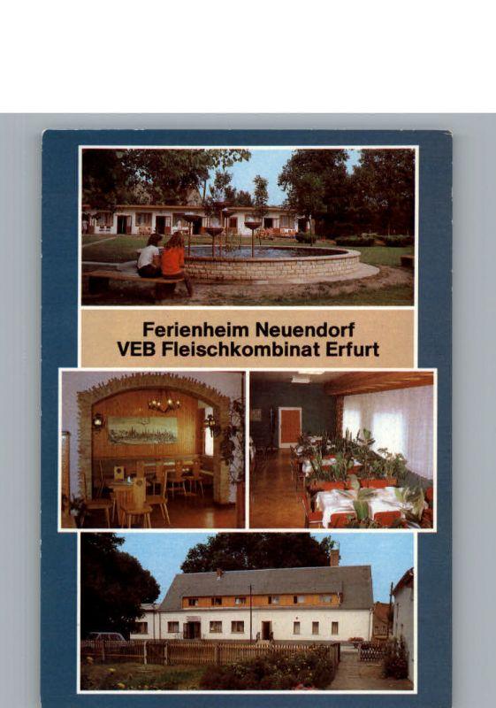 Teupitz  / Teupitz /Dahme-Spreewald LKR