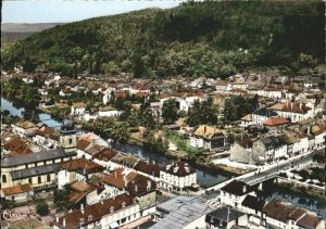 Raon-l Etape Vosges Vogesen / Raon-l Etape /Arrond. de Saint-Die