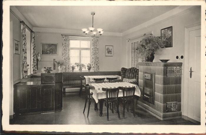 Ammersee Cafe Forster Unterschondorf