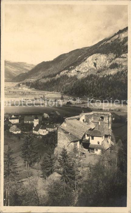 Bild zu Unterteufenbach S...