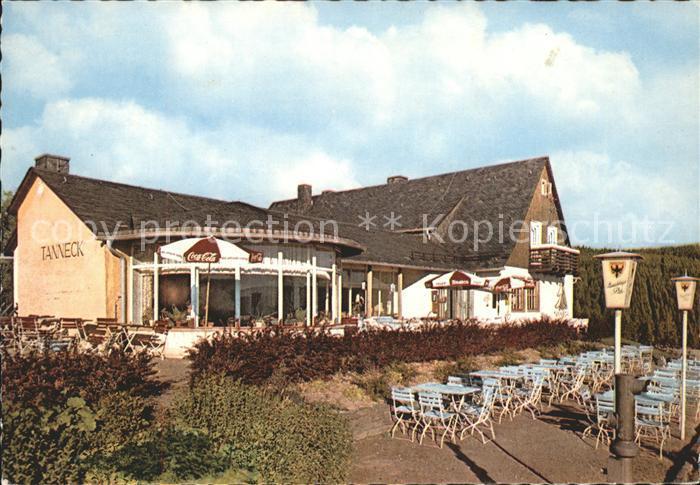 Neu Schulenberg Hotel-Gaststaette