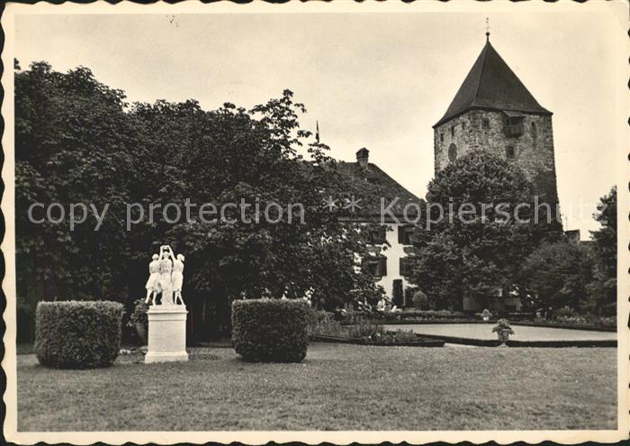 Aargau Kanton Kaiserst. ? Kat. Aarau