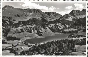 Lac Noir Schwarzsee FR Panorama Hotel Gypsera