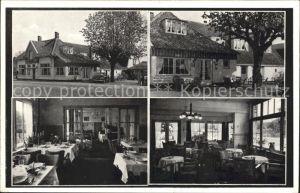 Rheden Gelderland Hotel Restaurant Bronkhorst