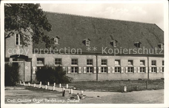 Bild zu Deelen Gelderland...