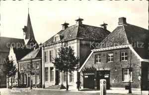 Aalten Markt Kat. Niederlande