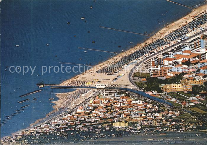 Bellaria Igea Marina Azienda Autonoma Soggiorno veduta ...