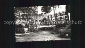 San Feliu de Guixols Hotel Alabriga Kat. Baix Emporda