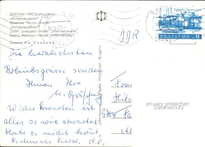 Huren bulgarien Besoffen: 7,696