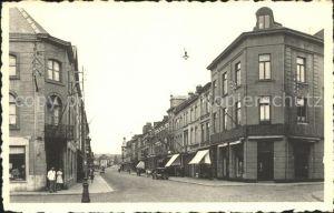 Andenne Rue du Commerce /  /