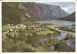 Dalen Drenthe Telemark