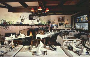 Lustin Namur Restaurant Relais Chalet des Frenes Kat.