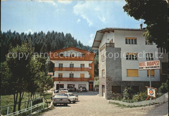 Der artikel mit der oldthing id 39 21172997 39 ist aktuell nicht lieferbar - Hotel giardino pieve di cadore ...