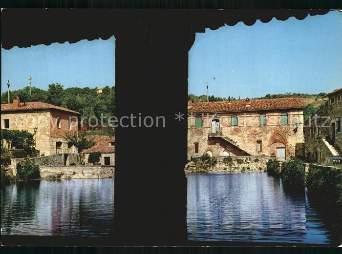 https://img.oldthing.net/8867/24206393/0/n/Bagno-Vignoni-La-sorgente-vista-dal-loggiato-di-Santa-Caterina.jpg