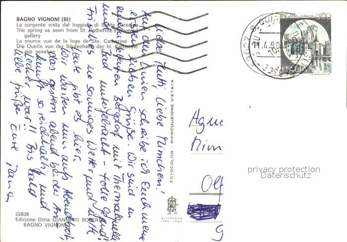 https://img.oldthing.net/8867/24206393/1/n/Bagno-Vignoni-La-sorgente-vista-dal-loggiato-di-Santa-Caterina.jpg