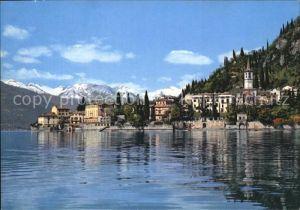 Varenna Lago di Como Kat. Lago di Como
