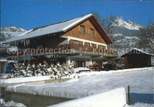 Evian les Bains Haute Savoie Hotel Le Grand Chenay Kat. Evian les Bains