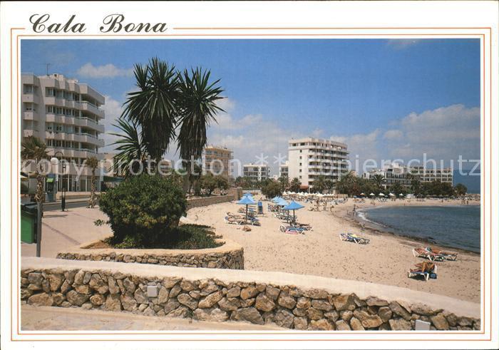 Der artikel mit der oldthing id 39 21383615 39 ist aktuell for Design hotel mallorca strand