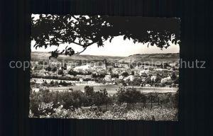 Villeneuve sur Yonne Panorama Kat. Villeneuve sur Yonne