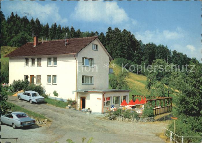 schweighof badenweiler cafe pension glueckauf badenweiler breisgau hochschwarzwald lkr nr. Black Bedroom Furniture Sets. Home Design Ideas