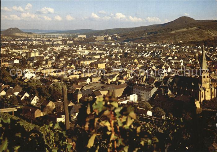 Bad Neuenahr Ahrweiler  Kat. Bad Neuenahr Ahrweiler