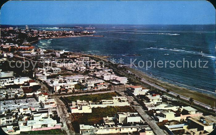 Veracruz  Kat. Veracruz