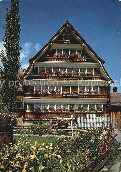 stein sg haus ostschweiz kat stein sg nr dp70464. Black Bedroom Furniture Sets. Home Design Ideas