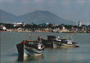 Da Nang The Han River
