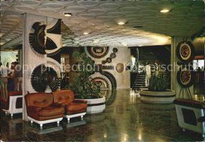 Cavtat Dalmatien Hotel de luxe Dubrovnik Kat. Kroatien