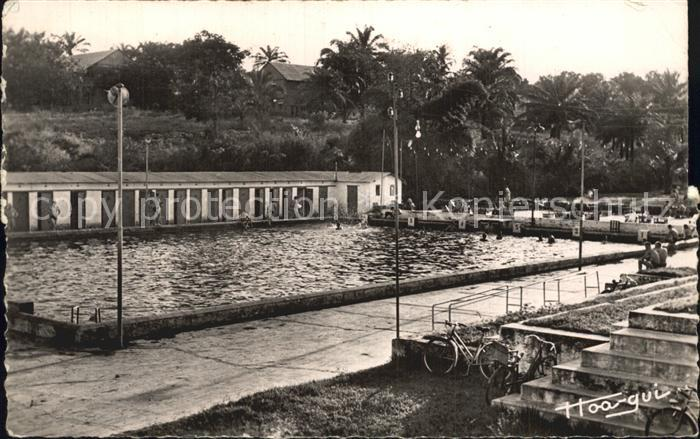 Ak b gles la piscine ext rieur nr 6329014 oldthing - Piscine municipale troyes ...