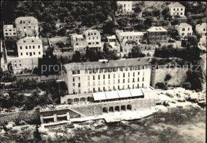 Dubrovnik Ragusa Hotel Excelsior Kat. Dubrovnik