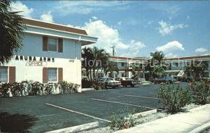 Lake Worth Aruba Arms Apartements Kat. Lake Worth