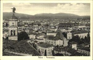 Udine  Kat. Udine