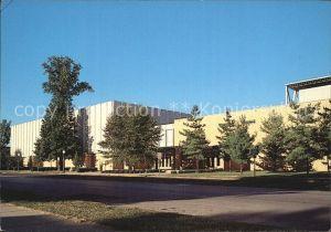 Charleston Illinois Eastern Illinois University Kat. Charleston