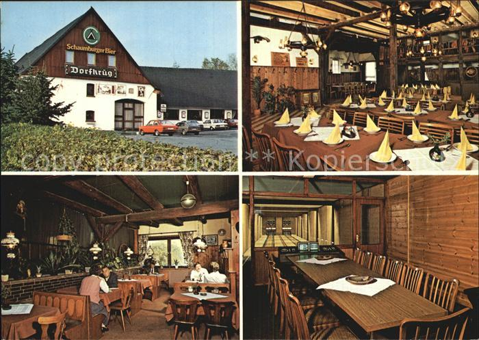Hotel Reinsdorf Am See