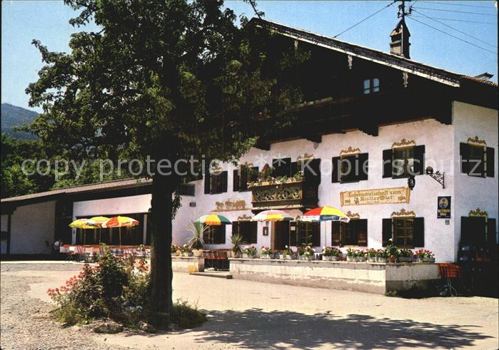 pizzeria bad feilnbach