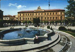 Campobasso Piazza Vittorio Emanuele Kat. Campobasso