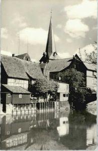 Otterndorf Otterndorf  * / Otterndorf /Cuxhaven LKR
