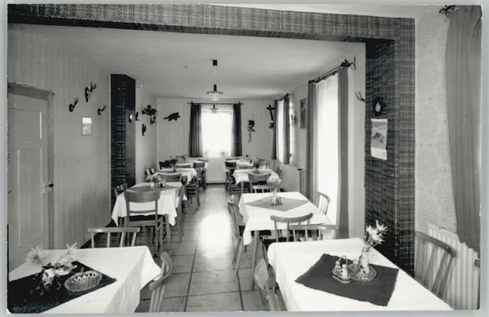 Lindenau o 1971 Nr. wd85910 - oldthing: Ansichtskarten Europa ...