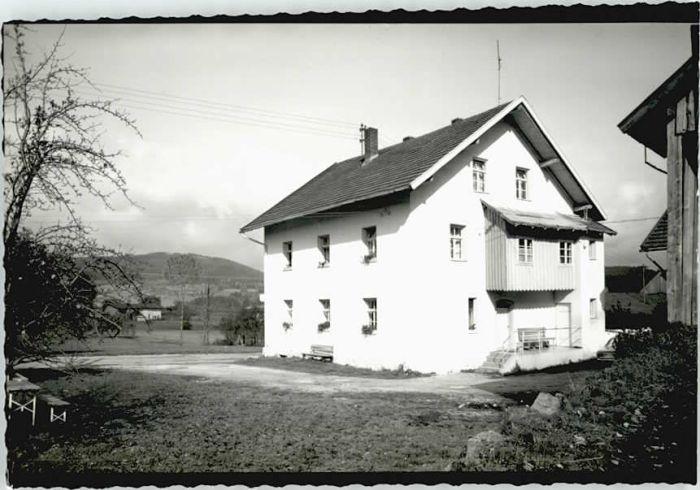 Lindenau o 1968 Nr. wd85986 - oldthing: Ansichtskarten Europa ...