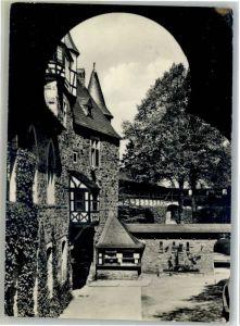 Schloss Burg Schloss Burg Schloss x / Solingen /Solingen Stadtkreis