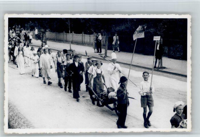 Bietigheim Bietigheim [Foto Kienzle] Schulklasse * /  /