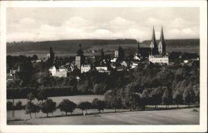 Hohenmauth Kirche x