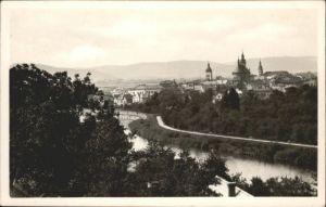 Weisskirchen  x