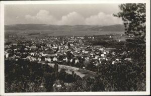 Weisskirchen Hranice Morave *